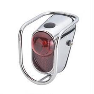 KiLEY(キーレイ) クラシックリアライト 赤 LED LM-002