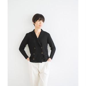 ジャケット(サイズ:38・40)/ リネン