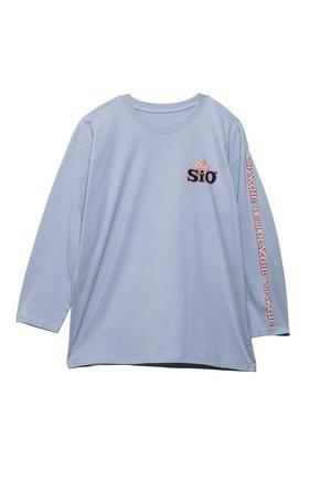 Tシャツ / Heather 【返品・交換不可】