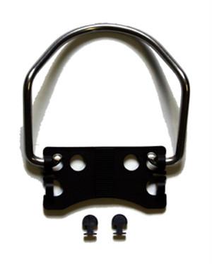 ヒールベイル セットアップパーツ (5.5mm)