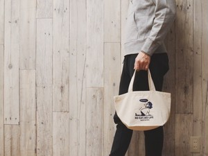 WP Lunch Tote