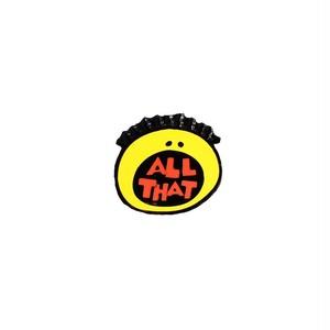 """Pinship""""All That Pin"""""""