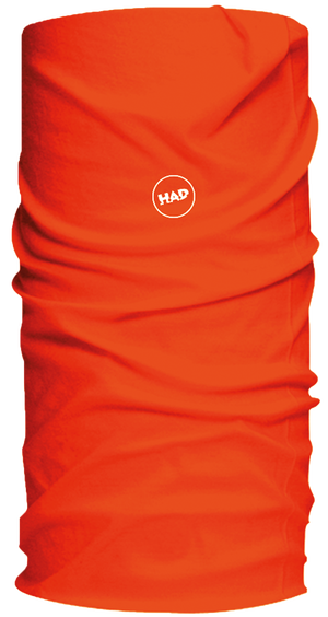 H.A.D. ORIGINAL SOLID COLOR (HA100-0047)