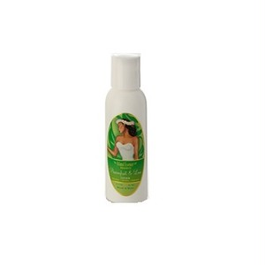 Islad Essence Bodylotion Passionfluitlime