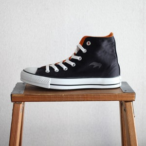 ALL STAR_5.5_MA-cotton Hi BK