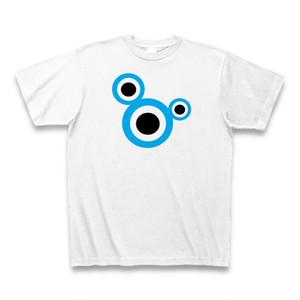 blue circles no.1