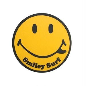 Smileysurf ステッカー