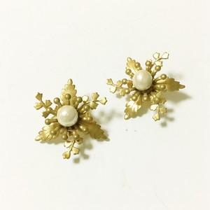 【Vintage accessory】no.353