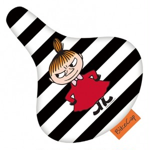 MOOMIN Little My BikeCap フリーサイズ