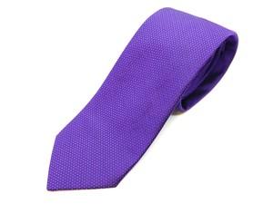 【batak Original Tie】Jacquard Tie