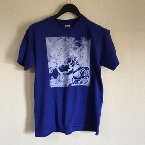 T-shirt 5.6oz サイズ:M