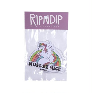 RIPNDIP - My Little Nerm Air Freshener