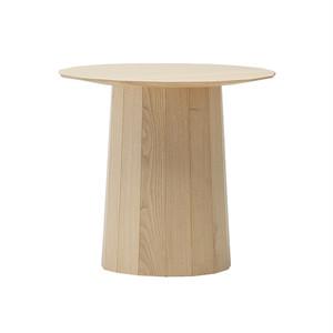 Karimoku New Standard Colour Wood Plain S