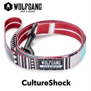 WOLFGANG CultureShock Mサイズ リード (ウルフギャング  カルチャーショック)