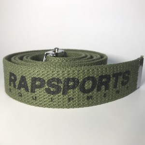 RAPSPORTS EQT G.I-BELT (Olive)
