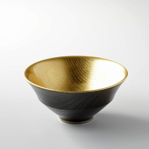 最高級「凛ー小鉢(M)ー」The finest hospitality「RIN-small bowl (M)-」
