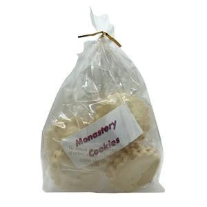 ショートブレード6袋(12枚)入り/聖血礼拝修道会 聖ヨゼフ修道院