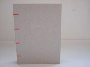 カラフル手帳
