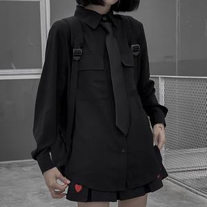 shirt RD3274