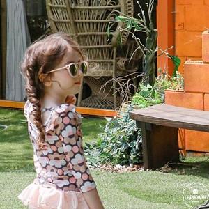 «予約» flo meriel sunglasses メリエル サングラス