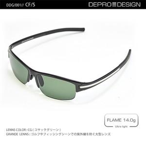 DDG/001 CF/S/GRANDE