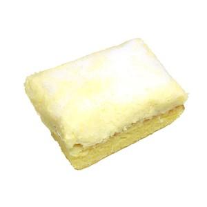 《★冷凍配送》スウェーデン菓子「シルビアケーキ(Silviakaka)」