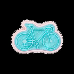 ロードバイク 0327