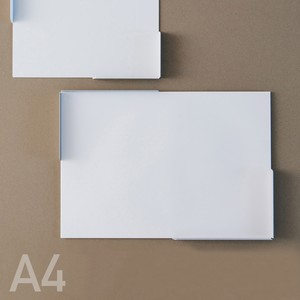 SOGU PAPER SERVER A4