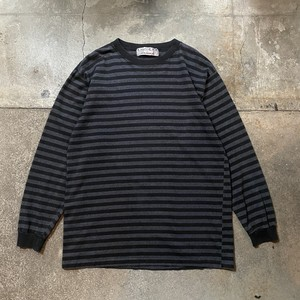 90s Stripe T-shirt