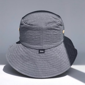 fini. sailor - slate grey