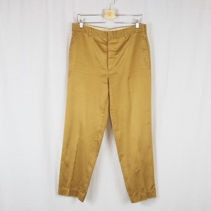 ROMEO  GIGLI Summer Slacks made in ITALY