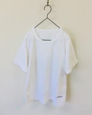 【快晴堂】kaiseidou Tシャツ /81C-125G