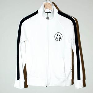 『MAYDAY』 00s Zipup Jacket