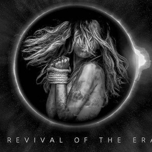 REVIVAL OF THE ERA / Auset