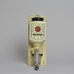 Coffee Mill / コーヒーミル〈店舗什器 / ディスプレイ / 珈琲〉