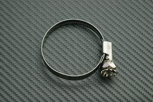除電バンド 40-60mm バンド幅9mm