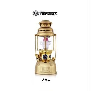 【Petromax】(ペトロマックス)  ランタン HK500