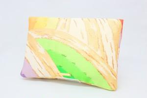 Clutch bag〔一点物〕C004