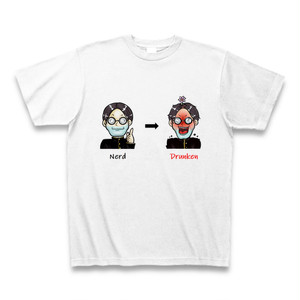 小僧酔02-white