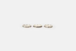 Keppan Ring