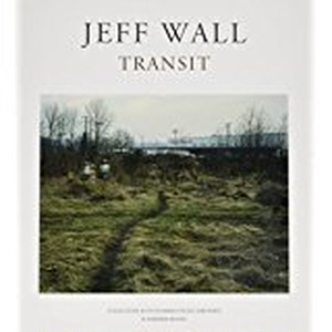 Jeff Wall / Transit / Used