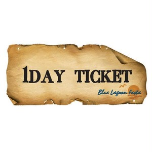 1dayTicket