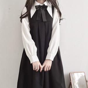 病みかわ♡闇少女の聖装