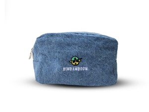 DENIM POUCH(boy)