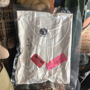 pack-tee-new