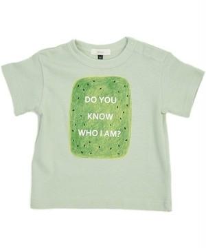 キウイTシャツ