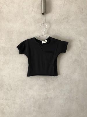 Tree House Baby EDO t-shirt