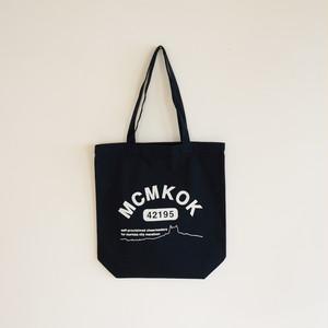 MCMKOK - TOTE / Navy