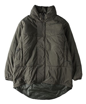 BEYOND/LEVEL7 MONSTER PARKA/KB17F01000