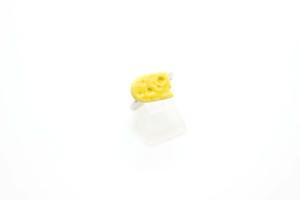 有田焼リング チーズ